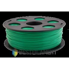 ABS пластик 1.75 1кг Bestfilament зеленый