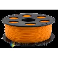 PETG пластик 1.75 1кг Bestfilament оранжевый