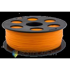 ABS пластик 1.75 1кг Bestfilament оранжевый