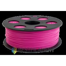 ABS пластик 1.75 1кг Bestfilament розовый