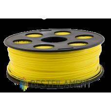 ABS пластик 1.75 1кг Bestfilament желтый