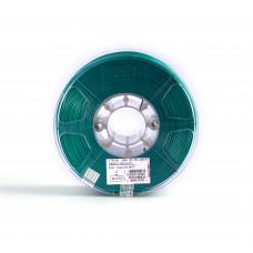 ABS+ пластик 1.75 1кг Esun зеленый