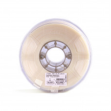 ABS+ пластик 1.75 1кг Esun натуральный