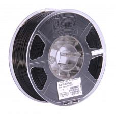 ABS пластик 1.75 1кг Esun черный