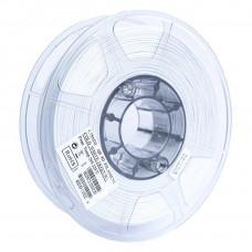 ABS пластик 1.75 1кг Esun холодный белый