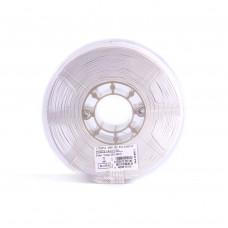 ABS пластик 1.75 1кг Esun белый