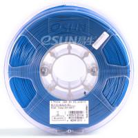 ABS пластик 1.75 1кг Esun синий