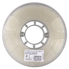 ePA (Nylon) пластик 1.75 1кг Esun
