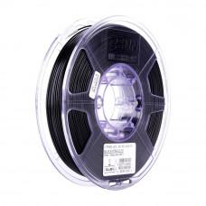 ePC (Поликарбонат) пластик 1.75 0.5кг Esun черный