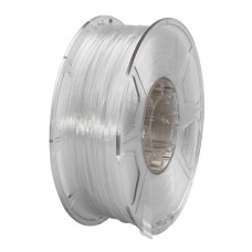ePC (Поликарбонат) пластик 1.75 0.5кг Esun натуральный