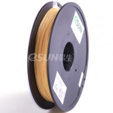 PVA пластик 1.75 0.5кг Esun натуральный