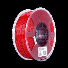 PETG пластик 1.75 1кг Esun ярко-красный