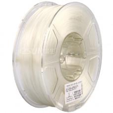 PETG пластик 1.75 1кг Esun натуральный
