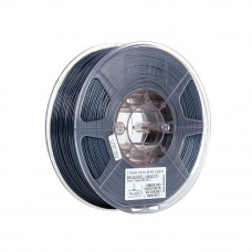 PETG пластик 1.75 1кг Esun серый н/п