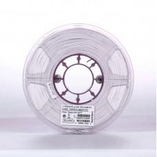 PLA+ пластик 1.75 1кг Esun холодный белый