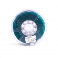 PLA+ пластик 1.75 1кг Esun зеленый