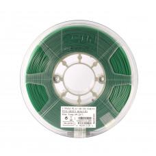 PLA+ пластик 1.75 1кг Esun сосновый