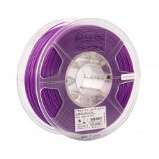 PLA+ пластик 1.75 1кг Esun фиолетовый