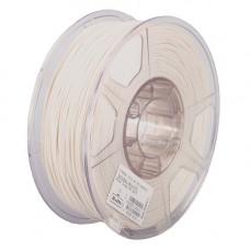 eFlex (TPU) пластик 1.75 1кг Esun натуральный