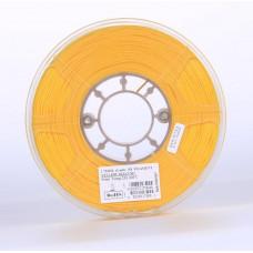 eLastic Esun, 1.75 мм, 1 кг,  желтый